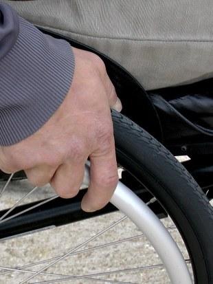 Reprise de la Permanence Handicap à la Maison citoyenne