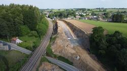 Travaux : Route du Pont des Bayaux fermée à la circulation à partir du 3 août