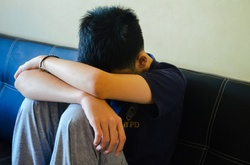 Zoom 18/25 : un soutien pour les jeunes