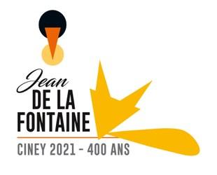 Spectacles autour de Jean de La Fontaine